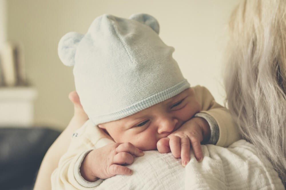6 Tips for Intended Parents in Feeding Your Baby After Birth