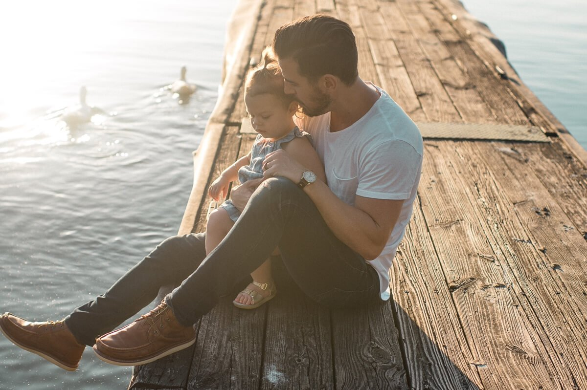 Male Factor Infertility: Understanding the Struggle of Fertility & Alternative Options in Surrogacy for Intended Parents