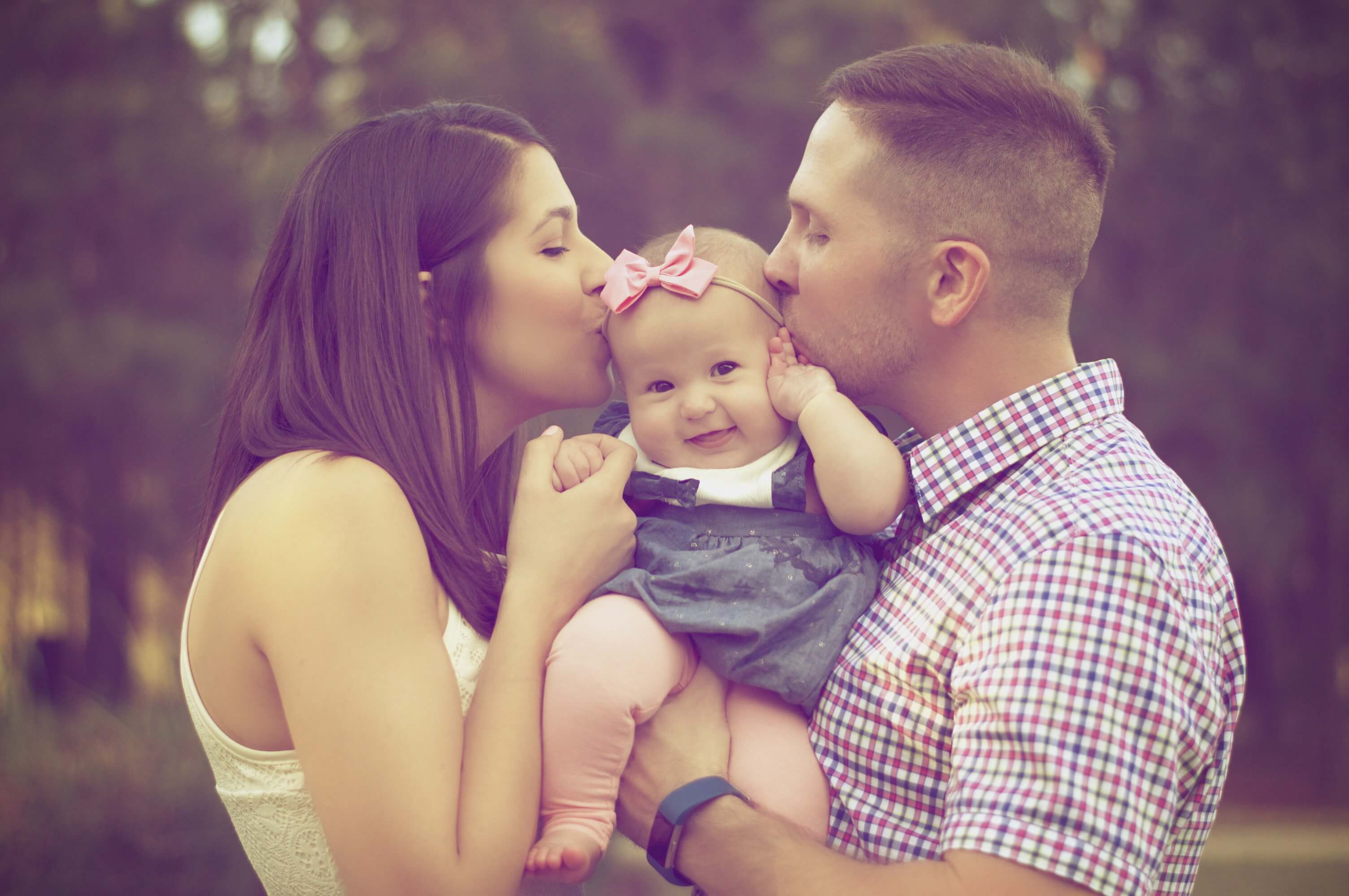 Developing Speech With Your Baby: Tips For Intended Parents To Language Development & Ways To Boost Your Surrogate Baby's Speech Skills: Where To Find More Info On Surrogacy