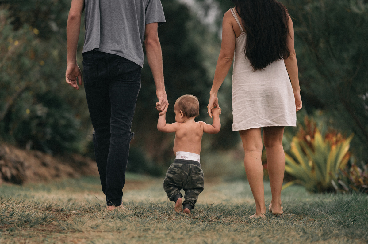 Surrogacy and A Healthy Pregnancy: Pregnancy Health & What You Need to Do for A Healthy Pregnancy