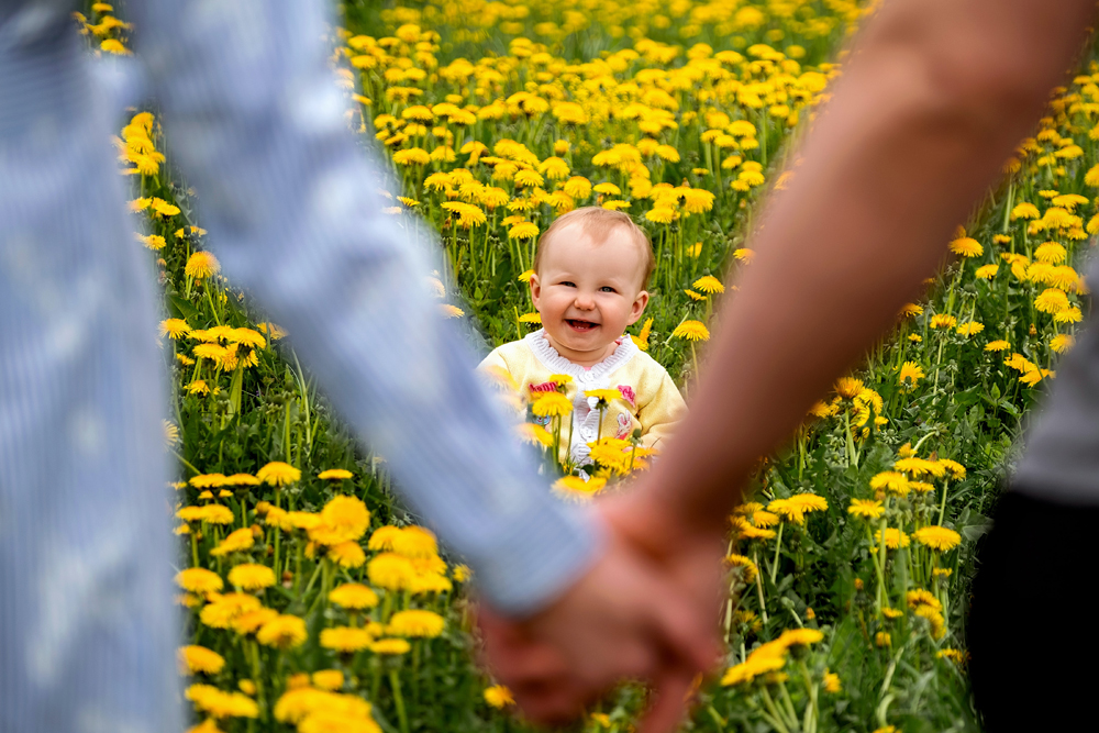 Become a Surrogate in Lakeland, Florida - Made in the USA Surrogacy