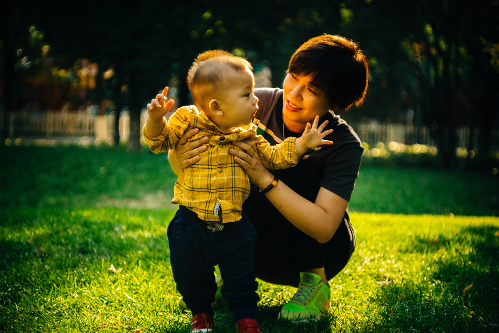 Become a Surrogate in Clearwater, Florida - Made in the USA Surrogacy