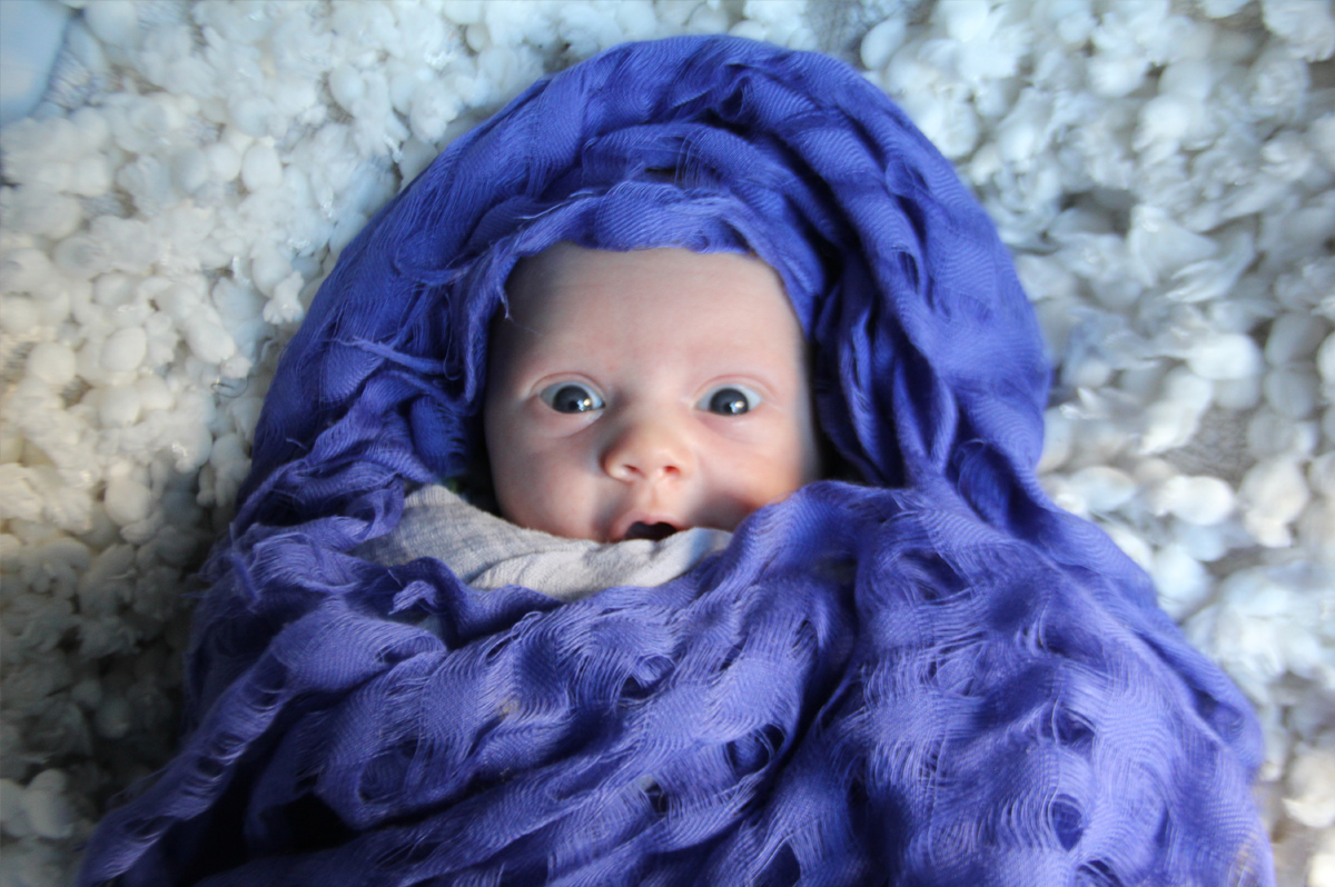 How to Overcome Your Fears About Becoming a Surrogate - Become a Surrogate in Florida